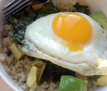quinoa-kale-500
