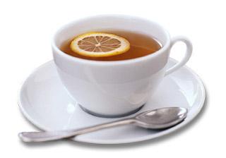 warm_tea