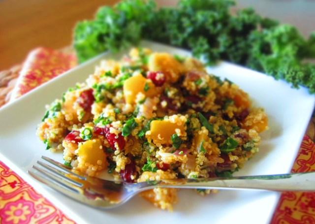 kale-quinoa-016