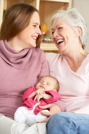 mom-grandma-baby