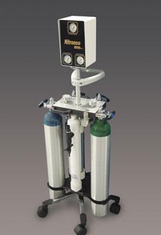 New-Nitronox-System-Retouch