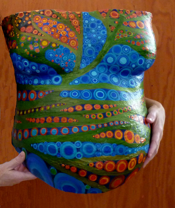 Source: http://www.fun4kidsnyc.com/Body%20Art/Belly-cast-final.jpg